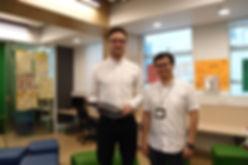 沙田小學 Chromebook_4.JPG