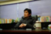 馮晴紀念小學 Azure_2.JPG