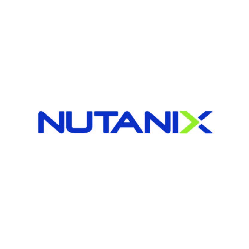 Nutanix-04