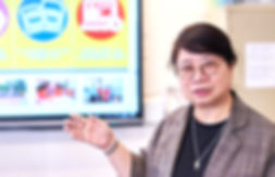 賽馬會官立中學 Principal.jpg