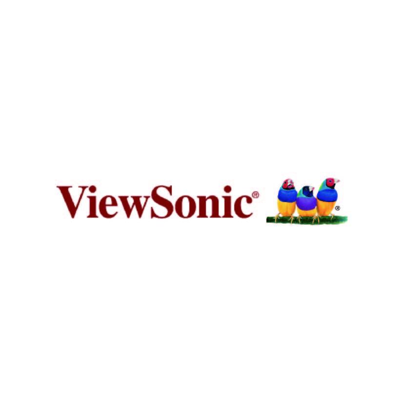 viewsonic_2_工作區域 1