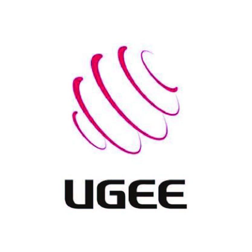 UGEE_2-02