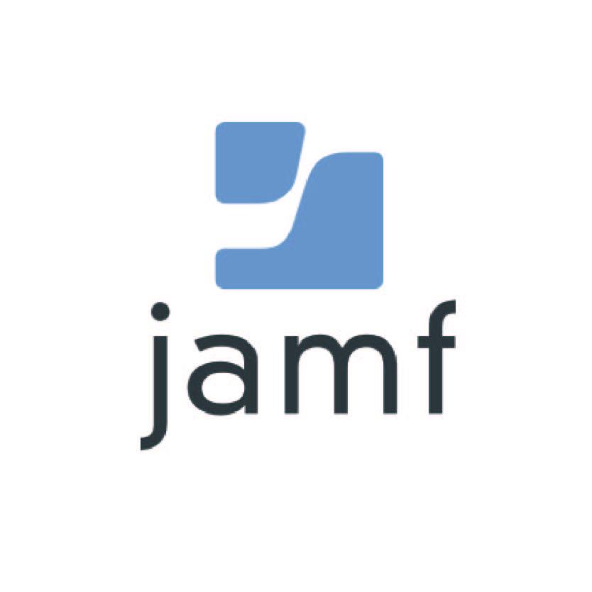 jamf-06
