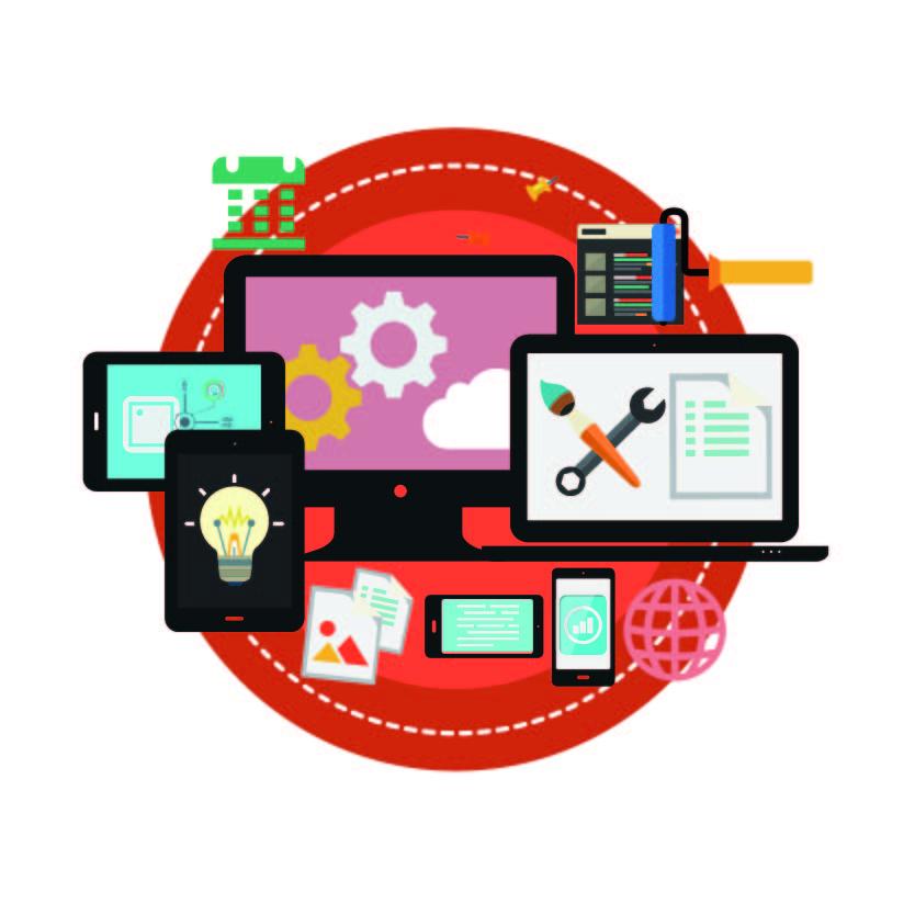 web design-13