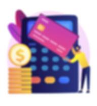 payment-05-02.jpg
