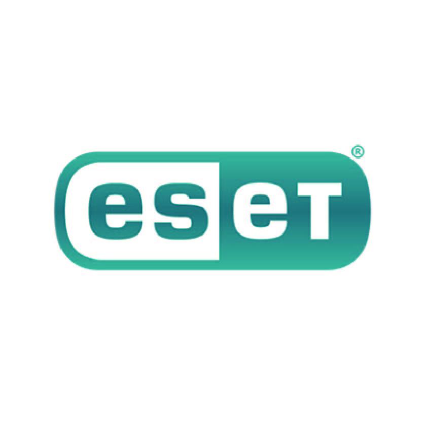 eset-03