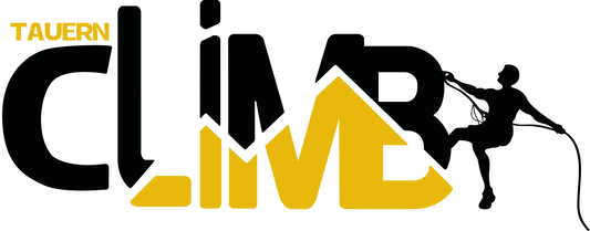 Tauernclimb Logo
