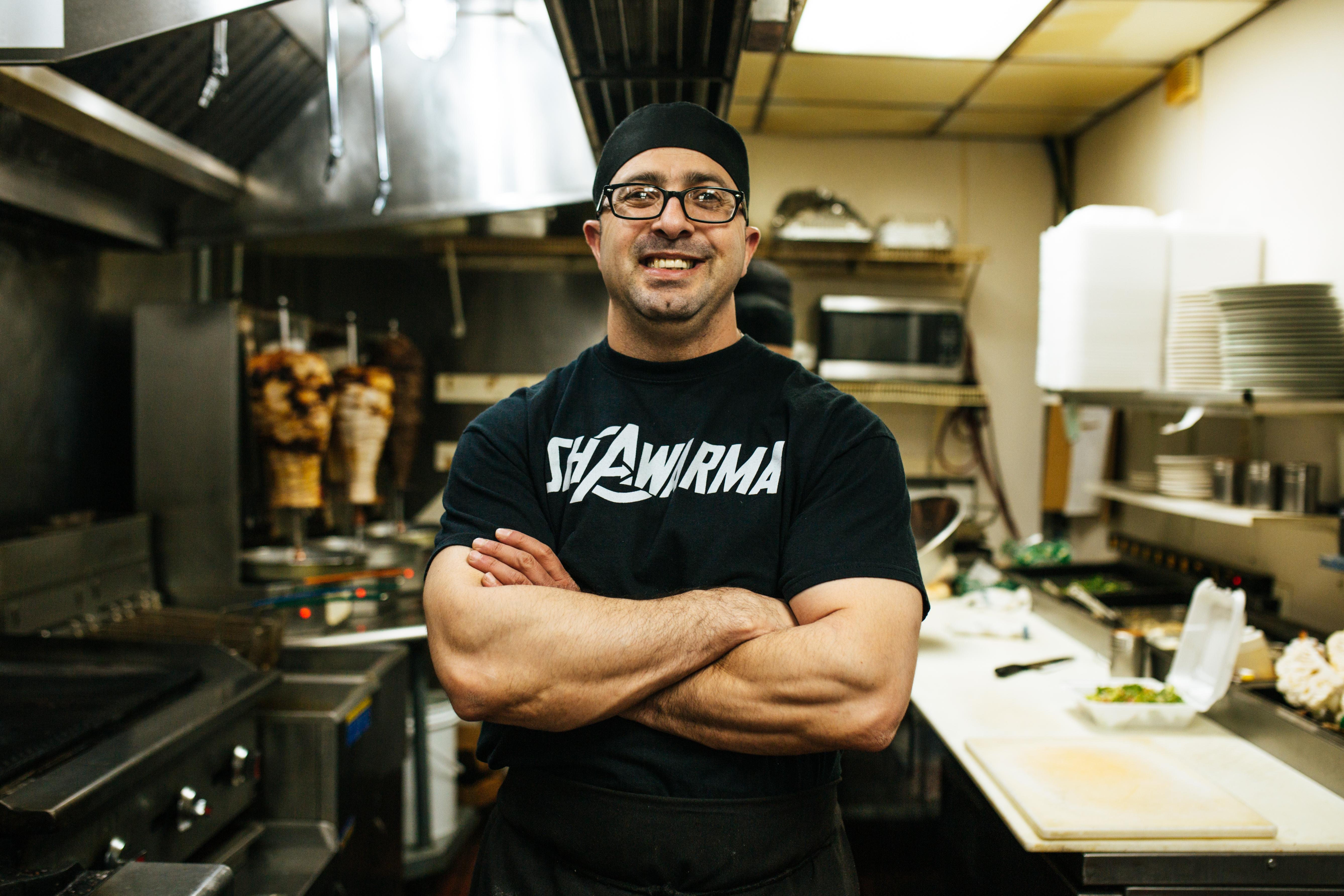 ShawarmaKing-1-31.jpg