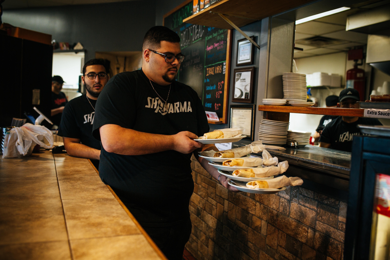ShawarmaKing-1-34.jpg