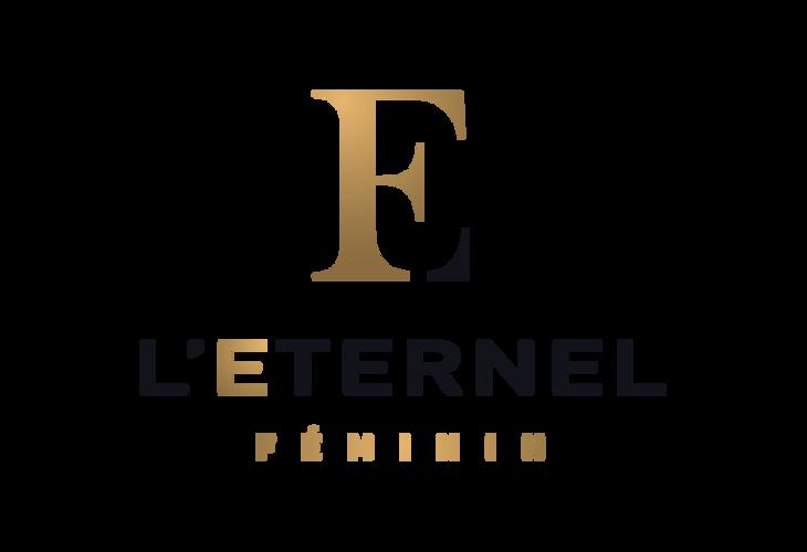 L'Eternel Feminin