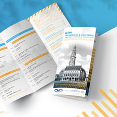 37e Journées Internationales du CNO