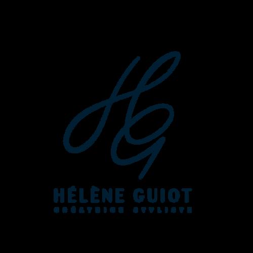 HeleneGuiot.png