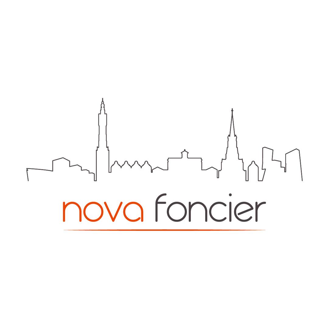 Nova Foncier