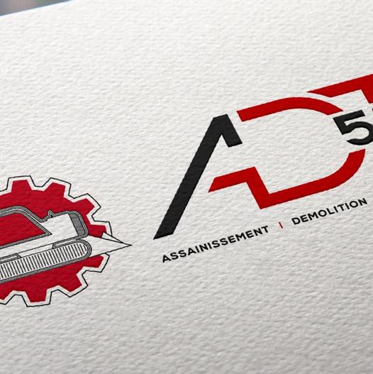 ADT 51
