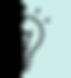 Laura Plissart |Directrice Artistique & Graphiste Freelance|Création & concept | logos, chartes graphiques, identités visuelles, illustrations, photos-videos, invitations, faire-part, typographie, packaging | Lille & Reims | France