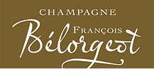 Champagne François Bélorgeot