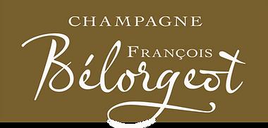 Champagne François Bélorgeot, Côte des bar, Aube, France