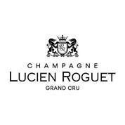 Champagne Lucien Roguet