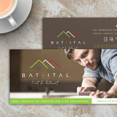 Bat-Ital