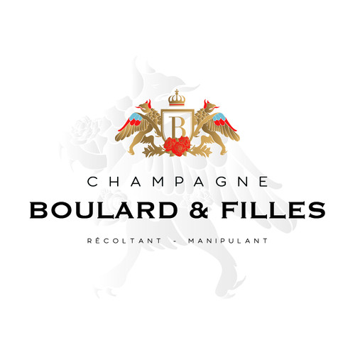 Champagne Boulard & Filles