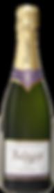 Champagne François Bélorgeot   Brut   Blanc de Noirs