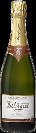 Champagne François Bélorgeot   Brut   Tradition