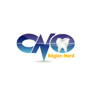 CNO Nord