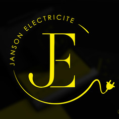 Janson Electricité