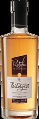 Champagne François Bélorgeot   Ratafia de Champagne
