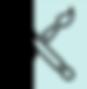 Laura Plissart | Directrice Artistique & Graphiste Freelance|Edition & Mise en Page | flyers,dépliants, plaquettes, brochures, cartes de visite, menus, magazines, livrets, présentations, affiches, invitations, faire-part, étiquettes de champagne, packaging | Lille & Reims | France