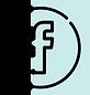 Laura Plissart |Directrice Artistique & Graphiste Freelance | Social Media | réseaux sociaux, community manager, newsletters, e-mailing | Lille & Reims | France