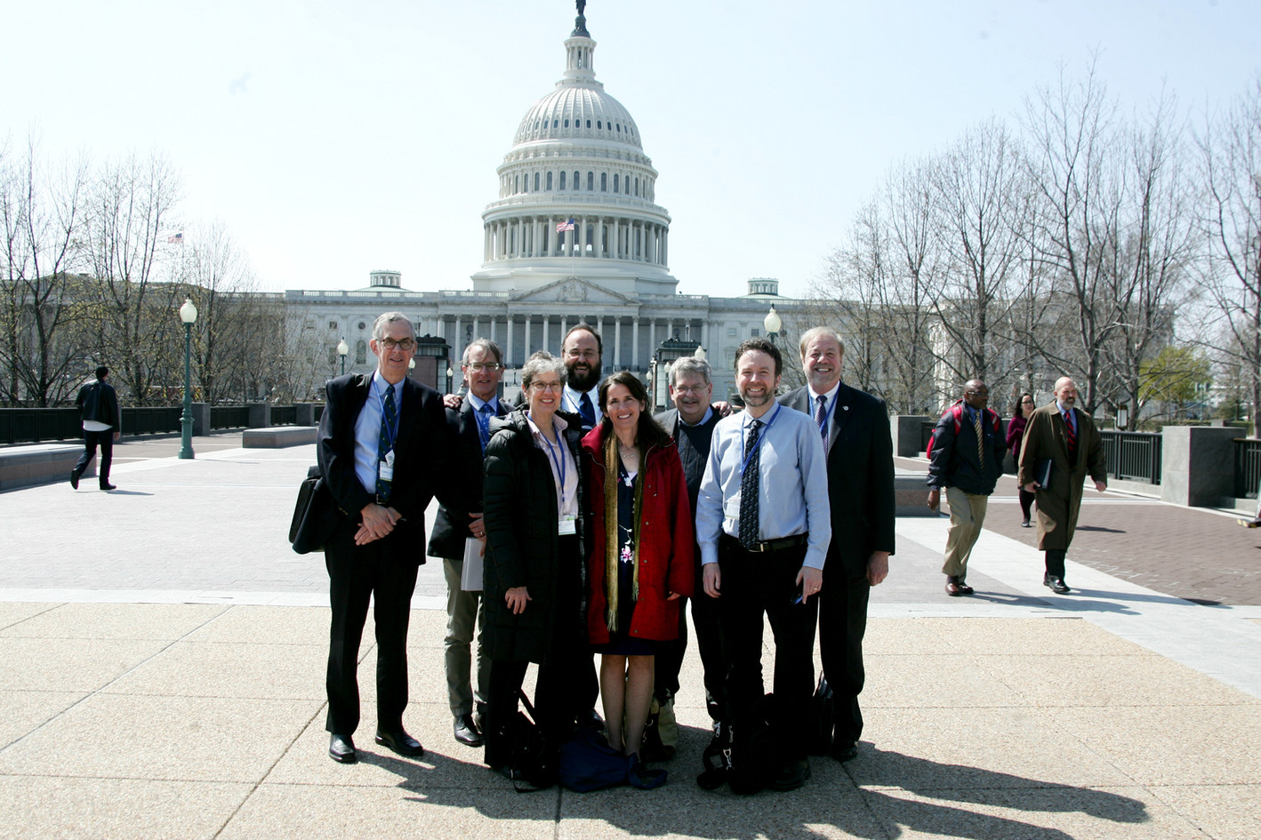 VCCA.US.Capitol.jpg