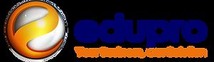 Edupro New Logo Transparent.png