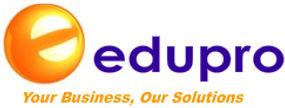 Edupro Logo HiRes.jpg