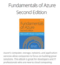 Fundamentals of Azure.PNG