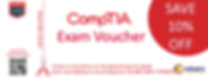 NEW COMPTIA-WEBSITE.png