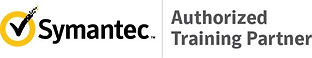 Symantec ATP.jpg