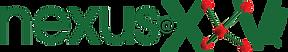 25th Logo Horizontal.png