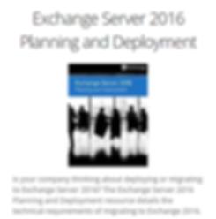 Exchange server.PNG