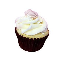 White Chocolate Raspberry Mini