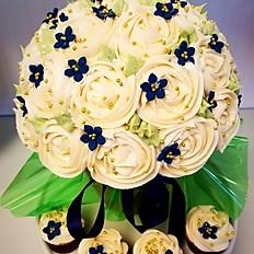 Gluten Free Mini Bouquet