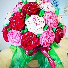 Gluten Free Bouquet