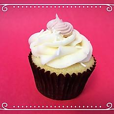 White Chocolate Raspberry Mini