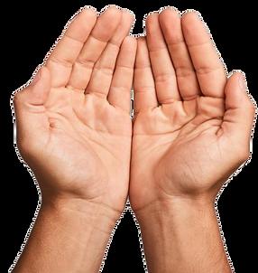Mãos-Osteopatia-Dor-Coluna.png
