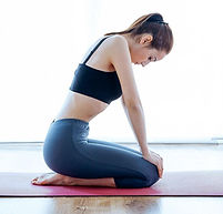 abdominal-hipopressivo-1526597023013_v2_
