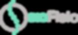 LogotipoBiofisioWeb2020.png