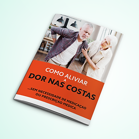 Ebook-Dor-Costas.png