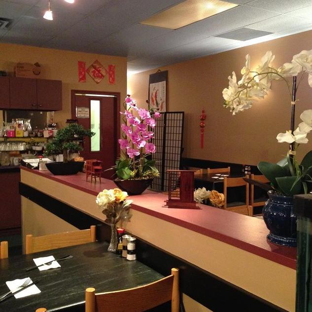 jack's chinese restaurant3.jpg