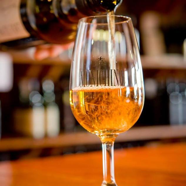 Monichino Winery.jpg