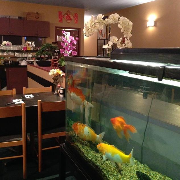 jack's chinese restaurant1.jpg